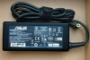 Зарядное устройство, блок питания, адаптер (зарядка для ноутбука) Asus