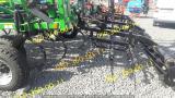 Грейт Плейнс культиватор - 9,5 метров захвата, немного б/у