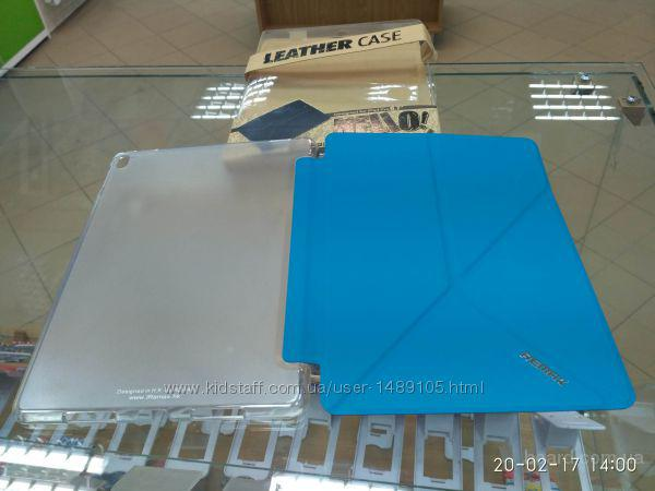 """Чехол на планшет Ipad PRO 9.7""""   Ipad PRO 12.9""""  , защитное стекло http://vk.com/etualxyz Подбор аксессуаров, чехлы, защитные стекла, пленки, книжки и"""