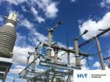 РДЗ 150 kV