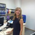 Адвокат Київ - Кращі послуги у місті за доступною ціною