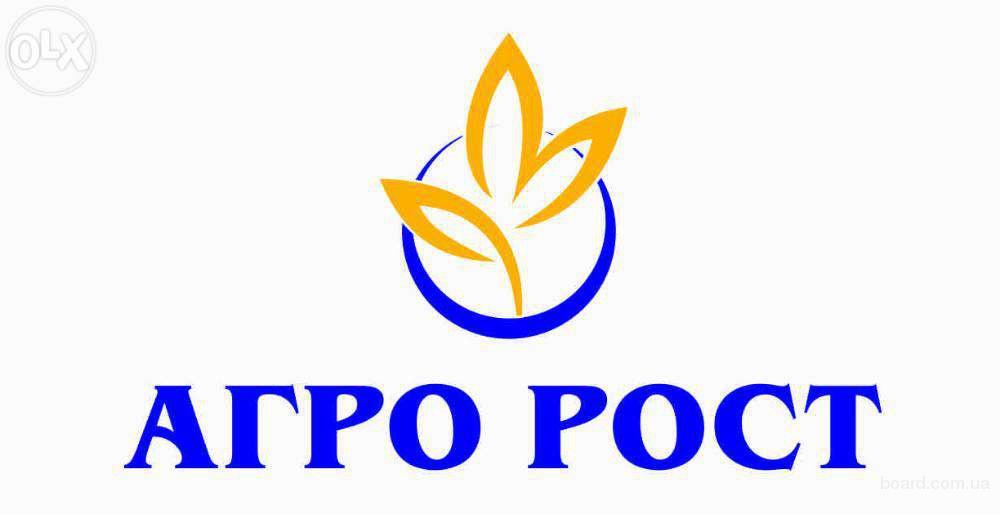 Высокоурожайные засухоустойчивые семена подсолнечника купить в Харькове