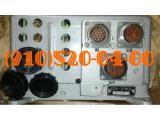 Продам блоки БРН-208М7А; БЗУ-376СБ; БЗУ-СП376Т.