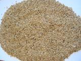 Продам канареечник, пшено, вику яровую, семена льна масличного