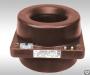 Продам измерительный трансформатор тока:ТЛШ 10,2000/5; ТЛШ 10,3000/5
