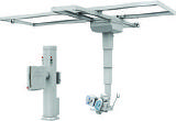 Jumong M аппарат цифровой рентгеновский