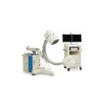 Рентгенодіагностичний хірургічний апарат TCA 6 S