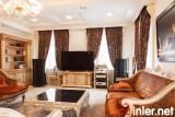 5105 Предлагается к продаже великолепный дом, участок 17 соток земли