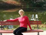 Эффективный антистрессовый массаж
