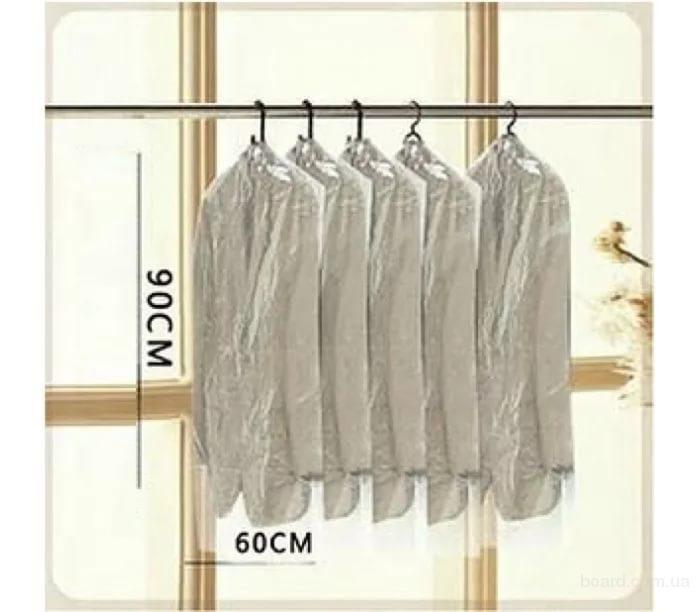 Прозрачная одежда купить