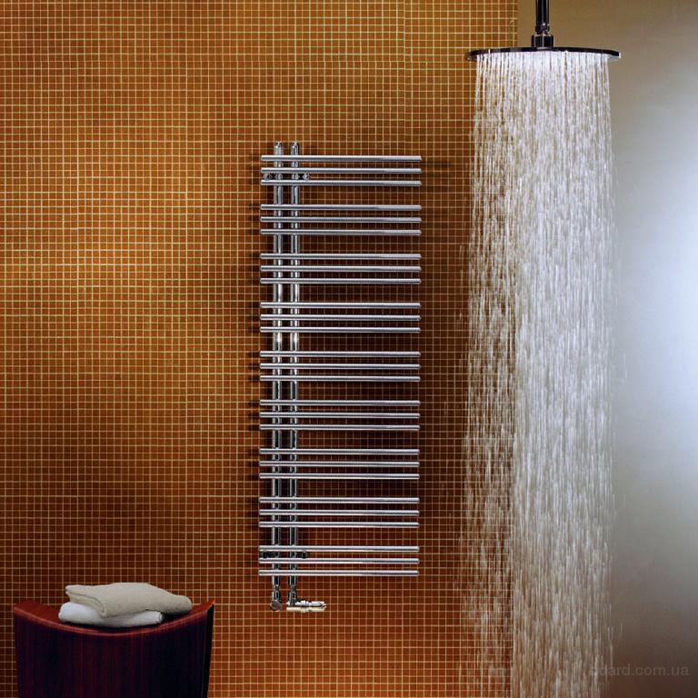 zehnder yucca asym. Black Bedroom Furniture Sets. Home Design Ideas