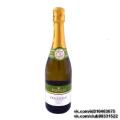 Продам оптом и в розницу алкоголь, Итальянское вино Фраголино Фиорели (Fragolino Fiorelli) .Фраголино Новеллина