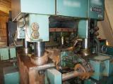 Пресс-автомат штамповки и гибки Bihler X-110 б/у