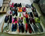 Сток брендовые кроссовки Adidas, Puma, Asics, NB, Nike и т.д.