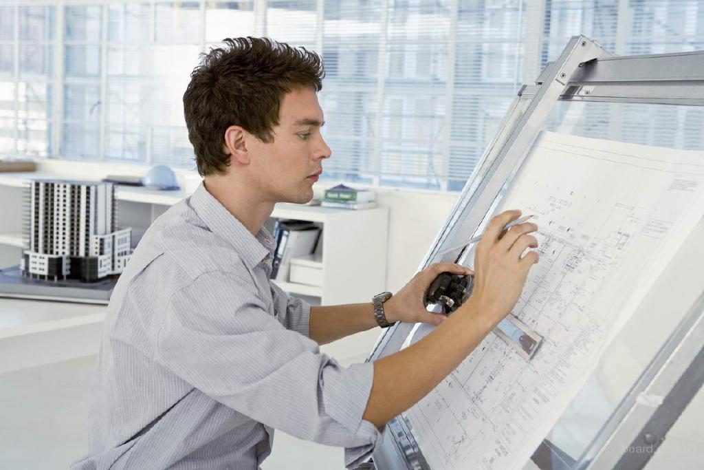 Сертификат инженера-проектировщика, инженера технического надзора
