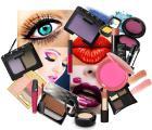 Купить брендовую косметику оптом от прямого поставщика