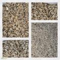 Продаем ядро грецкого ореха на экспорт