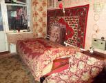 Долгосрочная аренда отдельной комнаты, Киев, р-н. Оболонский, ст.м. Оболонь, Оболонский проспект