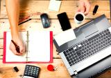 Бизнес-идеи для старта с нуля