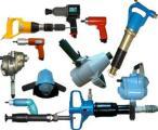 Пневмооборудование и пневмоинструмент по выгодным ценам
