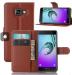 Чехол для Samsung Galaxy A3 (A300). В подарок Защитное стекло.Звоните
