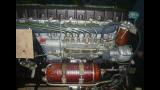 Дизель-генератор 100квт 1д6