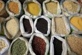 Дорого купим зерновые по Украине