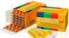 Эсприко витамины, Эсприко цена, Эсприко купить, Эсприко инструкция, Эсприко отзывы, Esprico купить, Esprico, esprico инструкция. Эсприко в Украине.