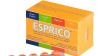 Esprico СДВГ,  Эсприко цена, Эсприко купить, Эсприко инструкция, Эсприко отзывы, Esprico купить, Esprico, esprico инструкция. Эсприко в Украине.