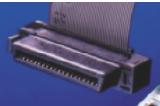 Куплю Digital Video Output (DVO) connector