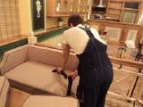 Химчистка ковролина,мягкой мебели,матраца на дому