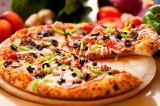 Доставка пиццы в Харькове круглосуточно