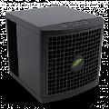 Очистители воздуха для дома и офиса GT1500