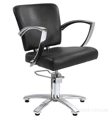 Кресло парикмахерское Атлант (новое)
