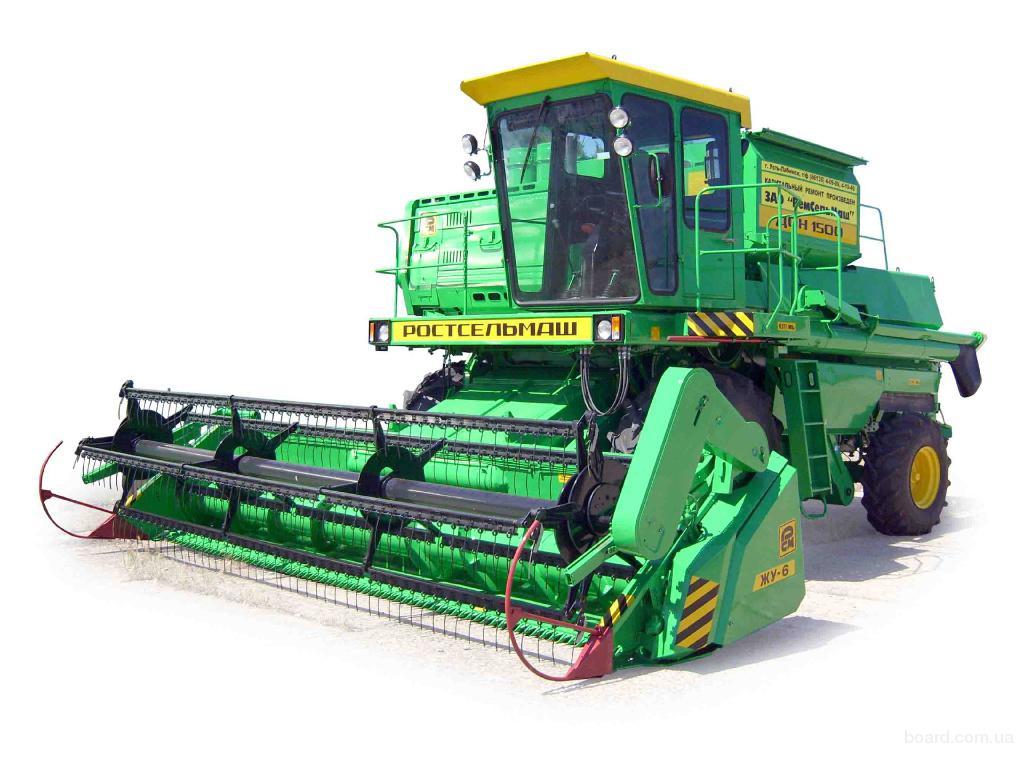 компрессор для трактора «ЮМЗ» А29.03.000-01 - РемАгро.