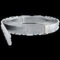 Полоса стальная 20х3,0 мм, 30х3,0мм в бухтах