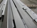 Полоса стальная 50х8,0 мм