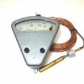 Термометры манометрические ТСМ-100, 0-