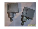 Реле давления: РД-12, РД-1-04-01, РД-2-К1-03 -1-1