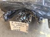 Продам трубу латунную ф16х1мм