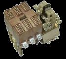 Контактор МК2-30 220В