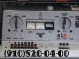 Продам ультразвковую установку УЗУ4-1,6-0 ; УЗУ-4-1,6-0