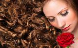 Качественная и недорогая биозавивка волос в Харькове