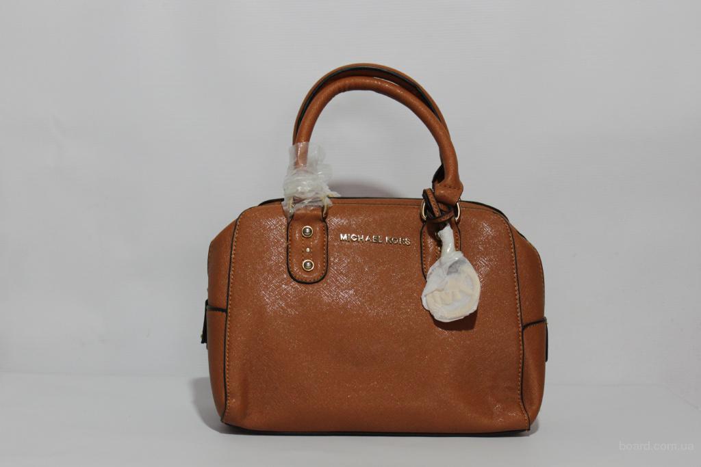 Женские сумки MICHAEL KORS