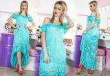 Выпускные платья 2017, купить в Украине
