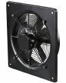 Промышленный настенный вентилятор Вентс ОВ 200 250 300 350 400 450 500 550