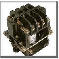 Пускатели ПМЕ-111В, 380в, 10а, 50гц