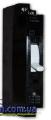 Автоматический выключатель АЕ-2044