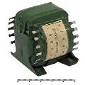 Трансформатор ТПП-222, 127-220-50,