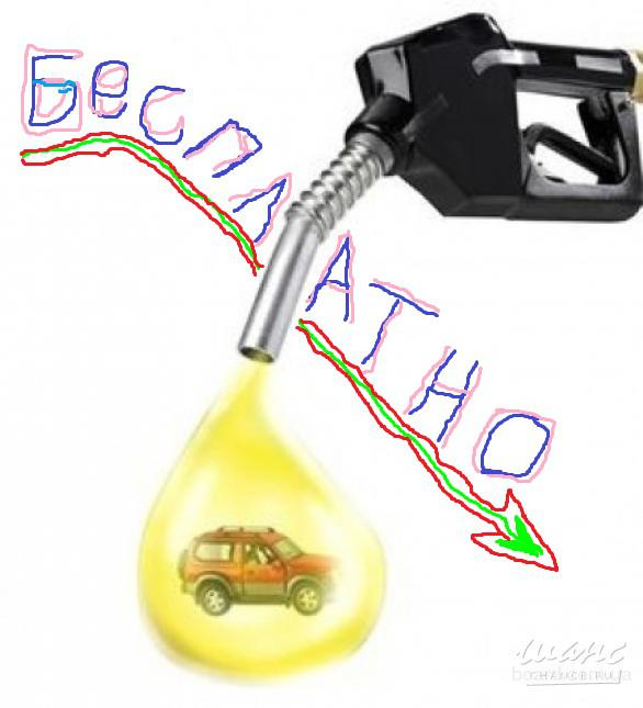 Бесплатная замена масла на Борщаговке!!!